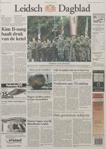 Leidsch Dagblad 1994-06-17