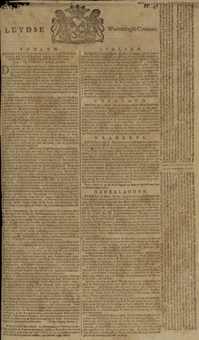 Leydse Courant 1767-04-22