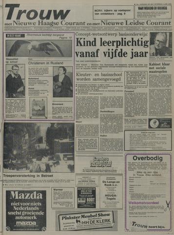 Nieuwe Leidsche Courant 1976-06-05