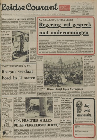 Leidse Courant 1976-06-02