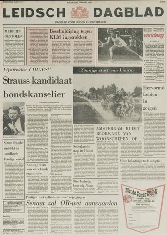 Leidsch Dagblad 1979-07-03