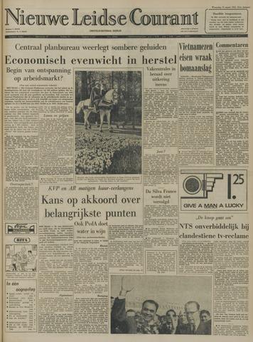 Nieuwe Leidsche Courant 1965-03-31