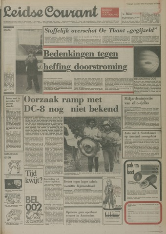 Leidse Courant 1974-12-06