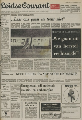 Leidse Courant 1977-06-10