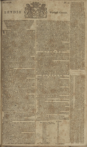 Leydse Courant 1756-06-04