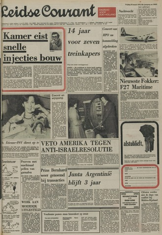 Leidse Courant 1976-03-26