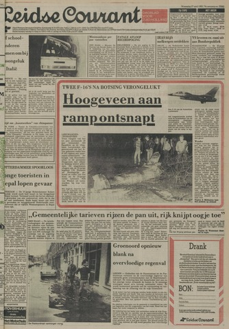 Leidse Courant 1983-04-27