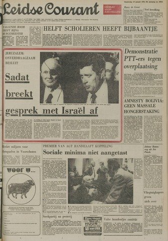 Leidse Courant 1978-01-19
