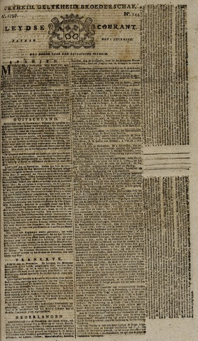Leydse Courant 1797-12-01