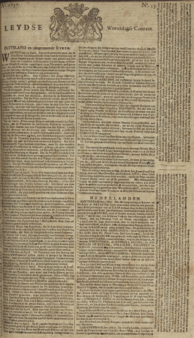 Leydse Courant 1757-05-04