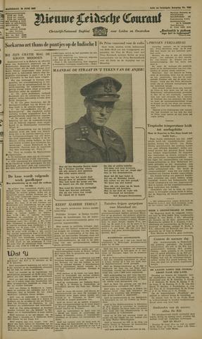 Nieuwe Leidsche Courant 1947-06-28