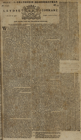 Leydse Courant 1797-08-04