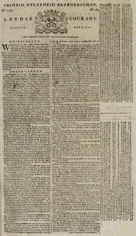 Leydse Courant 1797-05-29