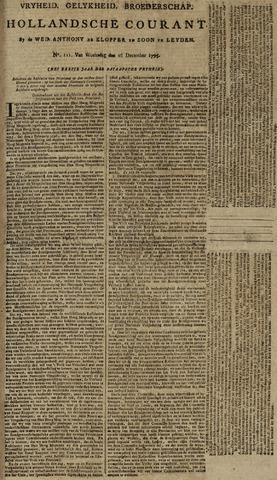 Leydse Courant 1795-12-16