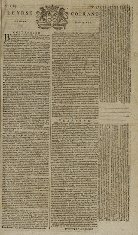 Leydse Courant 1789-05-15