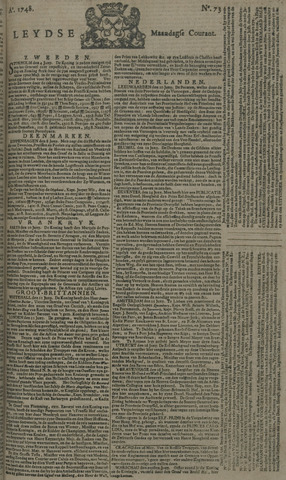 Leydse Courant 1748-06-17