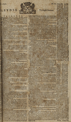 Leydse Courant 1752-07-07