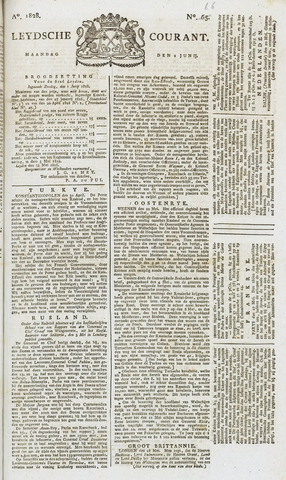 Leydse Courant 1828-06-02