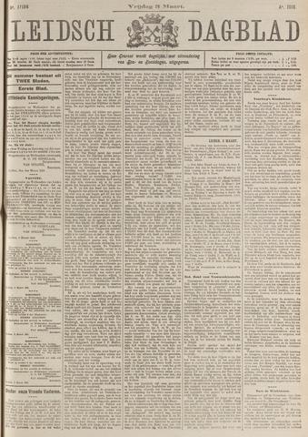 Leidsch Dagblad 1916-03-03