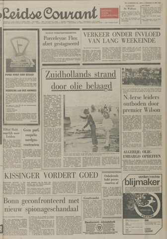 Leidse Courant 1974-05-24
