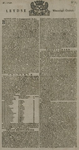 Leydse Courant 1740-06-22
