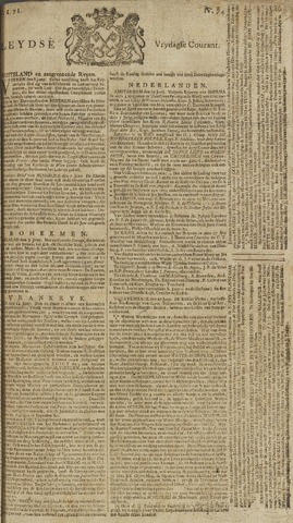Leydse Courant 1771-06-21