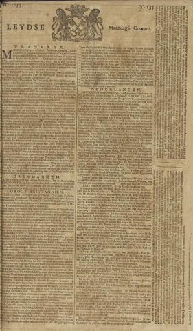 Leydse Courant 1755-11-10