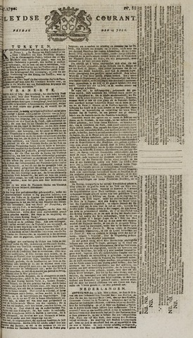 Leydse Courant 1790-07-23