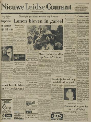 Nieuwe Leidsche Courant 1965-02-12