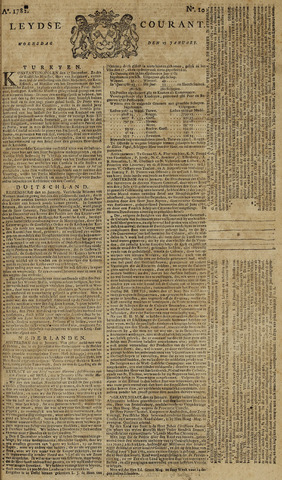 Leydse Courant 1782-01-23