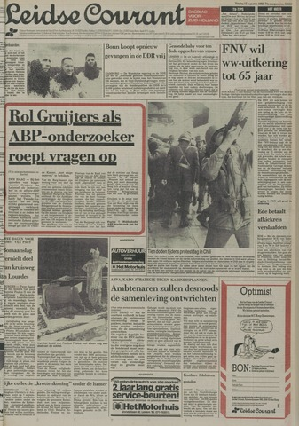 Leidse Courant 1983-08-12