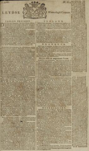 Leydse Courant 1767-09-23