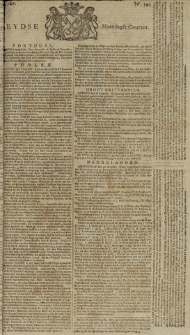 Leydse Courant 1767-08-24