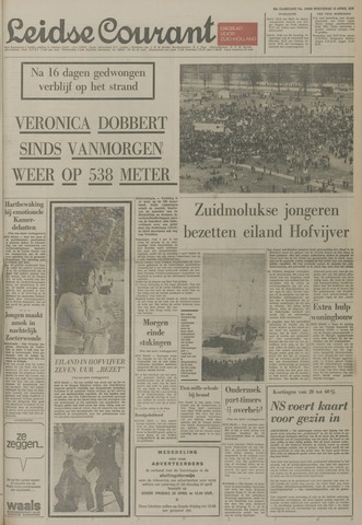 Leidse Courant 1973-04-18