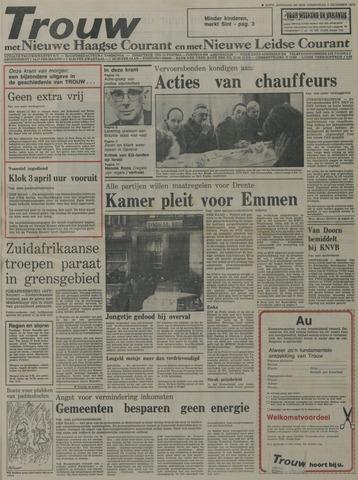 Nieuwe Leidsche Courant 1976-12-02