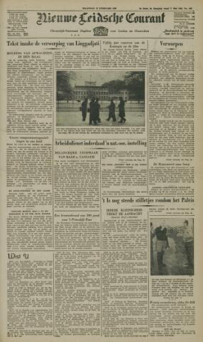 Nieuwe Leidsche Courant 1947-02-10