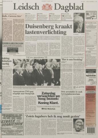 Leidsch Dagblad 1994-04-28