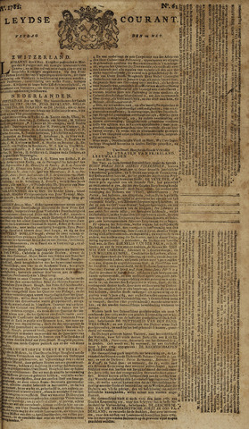 Leydse Courant 1782-05-24