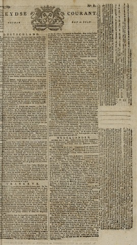 Leydse Courant 1789-07-10