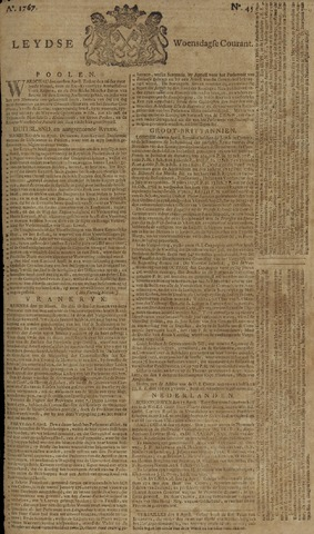 Leydse Courant 1767-04-15