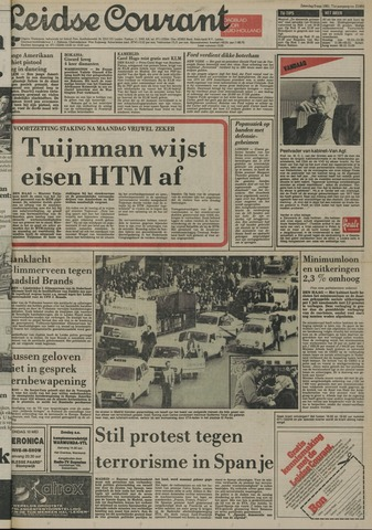 Leidse Courant 1981-05-09