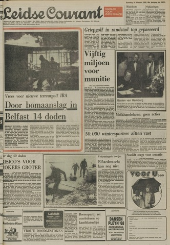 Leidse Courant 1978-02-18