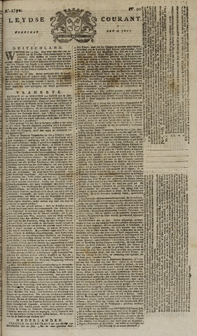Leydse Courant 1790-07-28