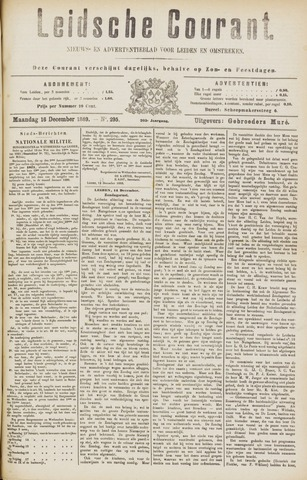 Leydse Courant 1889-12-16