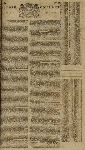 Leydse Courant 1784-06-02
