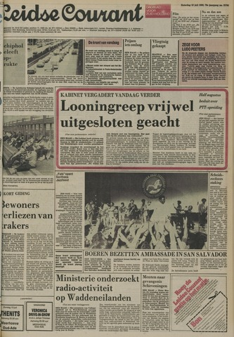 Leidse Courant 1980-07-12
