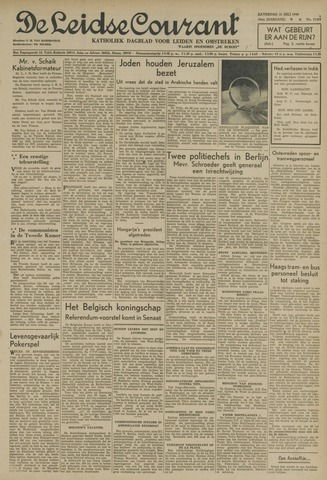 Leidse Courant 1948-07-31