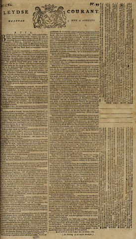 Leydse Courant 1782-08-19