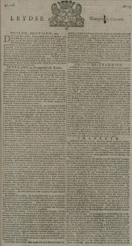 Leydse Courant 1728-06-23