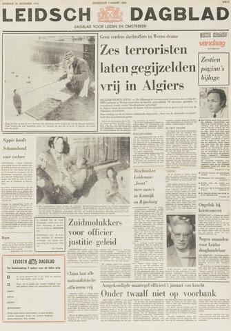 Leidsch Dagblad 1975-12-23